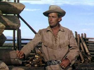 celeb_movie_alan_ladd_shane