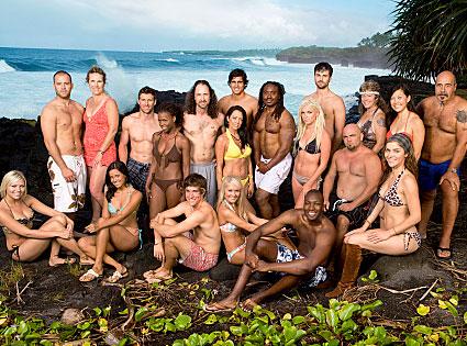 http://judgmentalobserver.files.wordpress.com/2009/09/425-survivor-samoa-cast-lc-082709.jpg