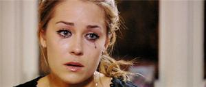 lauren-conrad-crying