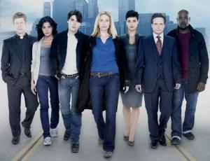 Cast_of_V_2009