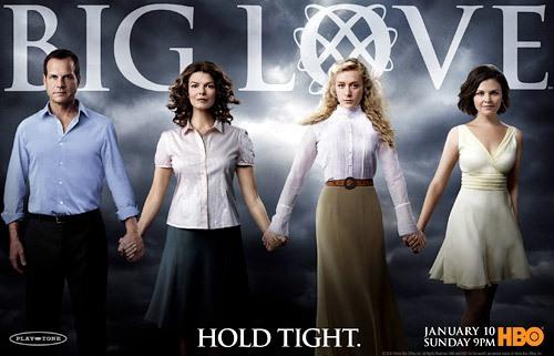 true blood season 4 posters. Big Love season 4 premiere