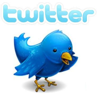twitter-bird2.png (367×367)