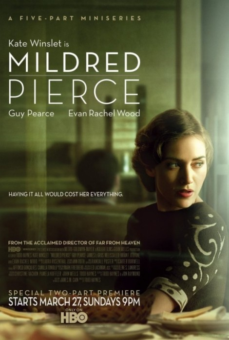 mildred-pierce-hbo-poster-550x816
