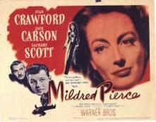 Image result for MILDRED PIERCE movie