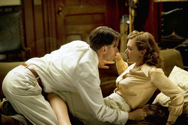 image Kate winslet mildred pierce