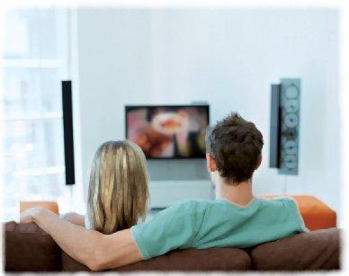 Watch tv porn