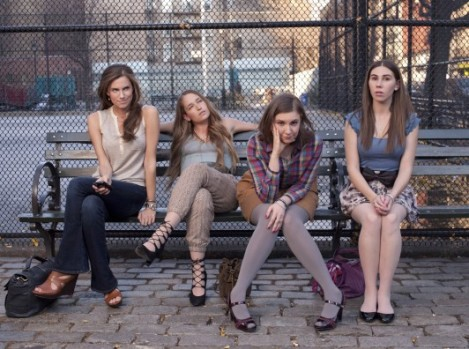 girls-Allison-Williams-Jemima-Kirke-Lena-Dunham-Zosia-Mamet-532x396-thumb-532x396-69299
