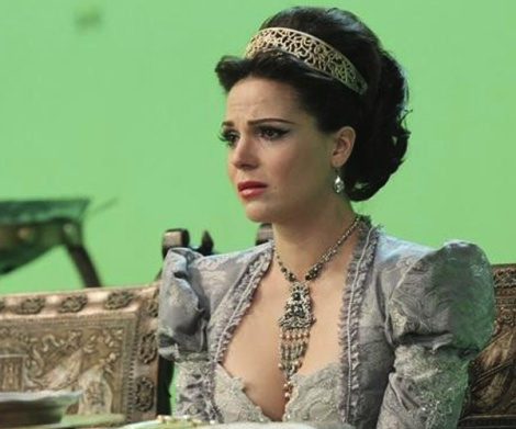 012912_once_upon_a_time_1x11_recap120129185154