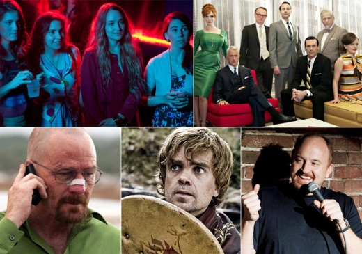 Thank you, http://blogs.indiewire.com/theplaylist/the-playlists-top-10-tv-shows-of-the-2011-2012-season-20120613