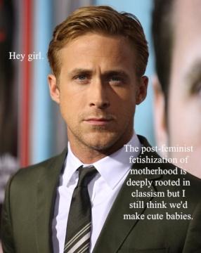 source:http://feministryangosling.tumblr.com/page/9