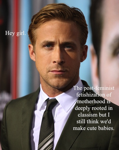 source: http://feministryangosling.tumblr.com/page/9