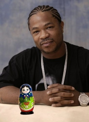 Source:http://knowyourmeme.com/photos/143289-xzibit-yo-dawg