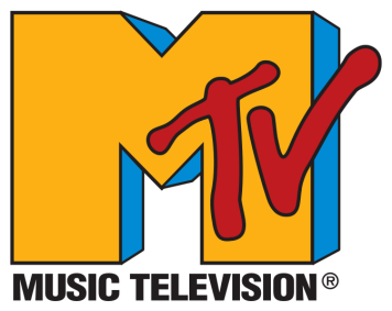 Image source:http://www.logoinn.org/uncategorized/music-television-out-of-new-mtv-logo