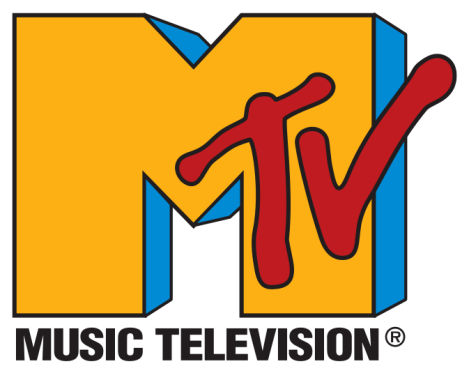 Image source: http://www.logoinn.org/uncategorized/music-television-out-of-new-mtv-logo