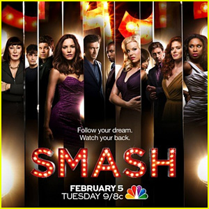 Image source: http://www.justjared.com/2012/11/20/katharine-mcphee-jennifer-hudson-smash-season-2-trailer/