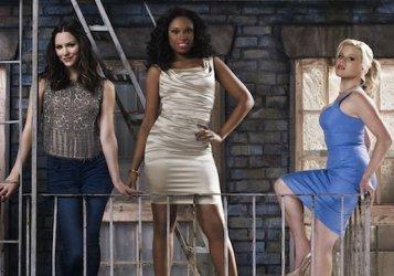 Image source:http://tv.yahoo.com/news/smash-season-2-premiere-frosty-feuds-scandalous-setbacks-234650261.html