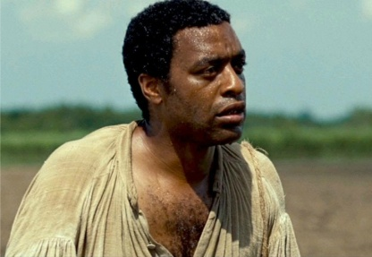 Chiwetel-Ejiofor--12-Years-a-Slave