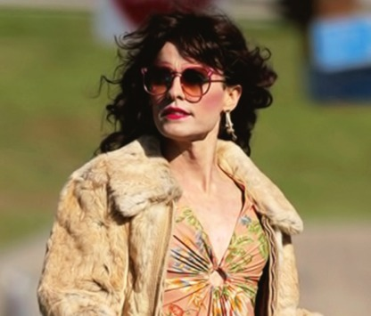primary_DallasBuyersClub-2013-4