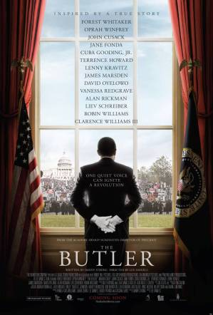 uptown-the-butler-poster