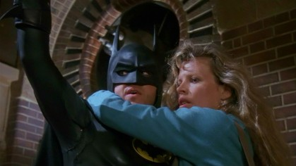 Image source: http://www.dvdizzy.com/images/b/batman-01.jpg