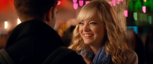 Image source: http://turntherightcorner.files.wordpress.com/2013/12/the-amazing-spider-man-2-teaser-trailer-gwen-stacy.jpg