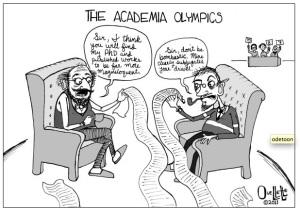 Cartoon by Edwin Ouellette http://ougaz.wordpress.com/about/