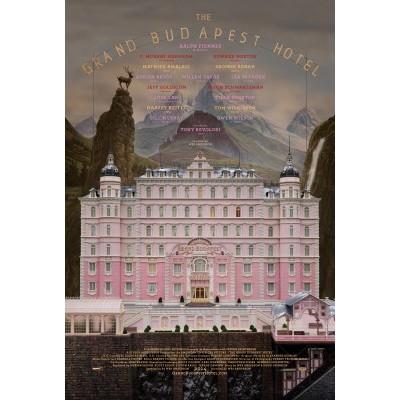 sq_grand_budapest_hotel