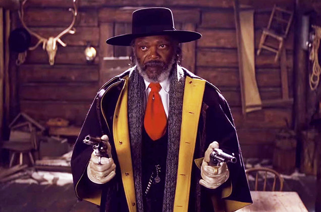 samuel-l-jackson-hateful-eight-2015-billboard-650